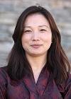 Tshering Choki
